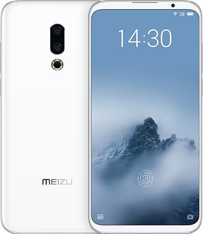 Meizu 16 128GB / 16X