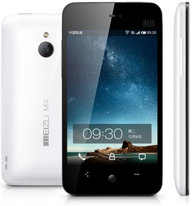 Meizu MX 32GB