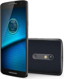 Motorola DROID MAXX 2 16GB