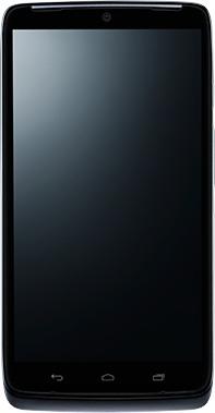 Motorola DROID Turbo X 32GB