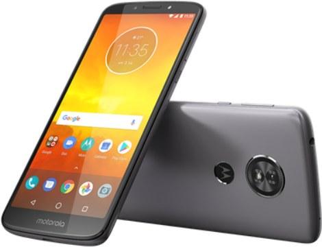 Motorola Moto E5 32GB