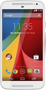 Motorola Moto G Dual 16GB