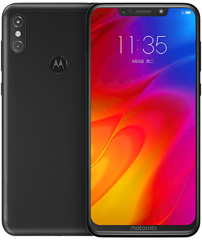 Motorola P30 Note 64GB