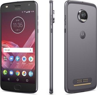 Motorola Moto Z2 Play 32GB
