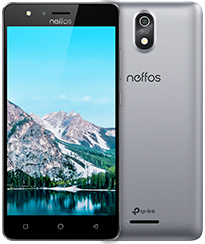 TP-Link Neffos C5s