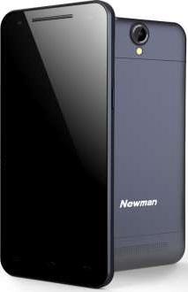 Newman K18 16GB