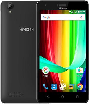 NGM Dymic E553