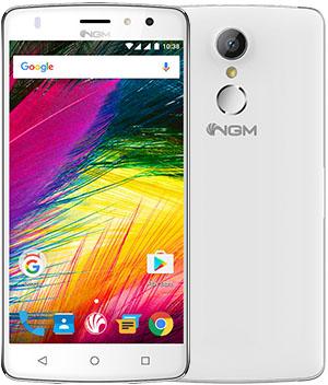 NGM You Color Smart 5