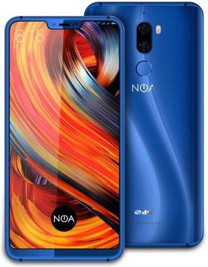 Noa Element N10
