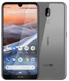 Nokia 3.2 2019    64GB