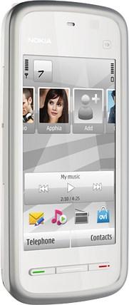 Nokia 5232 / 5233