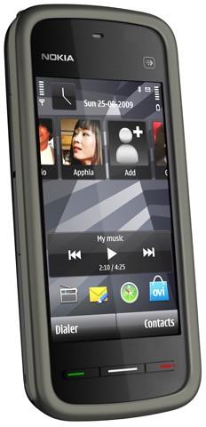 Nokia 5230 / 5238