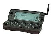 Nokia 9000il Communicator