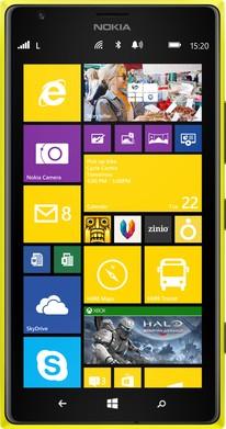 Nokia Lumia 1520.3 16GB