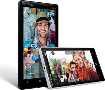 Nokia Lumia Icon / Lumia 929