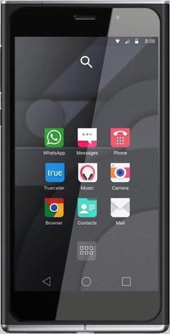 Obi Worldphone SF1 32GB