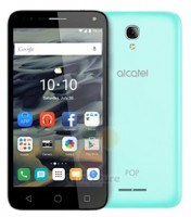 Alcatel One Touch Pop 4S 16GB