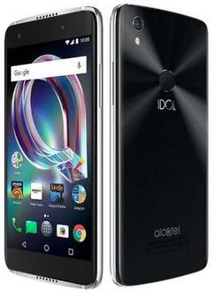 Alcatel One Touch Idol 5S