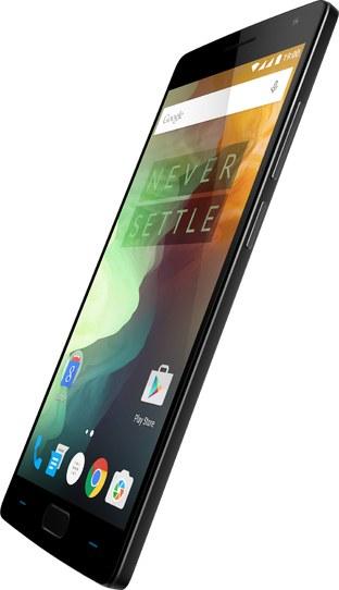 OnePlus 2 A2003 64GB