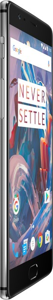 OnePlus 3 A3003 64GB