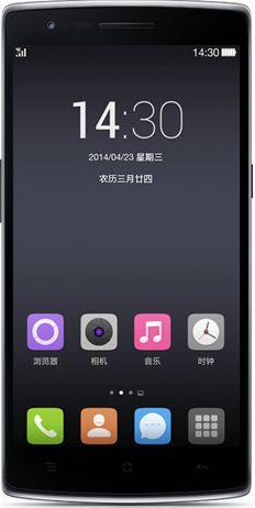 OnePlus One TD 64GB