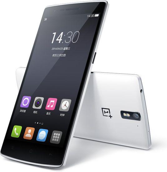 OnePlus One TD 16GB