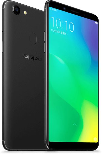 Oppo A79 64GB