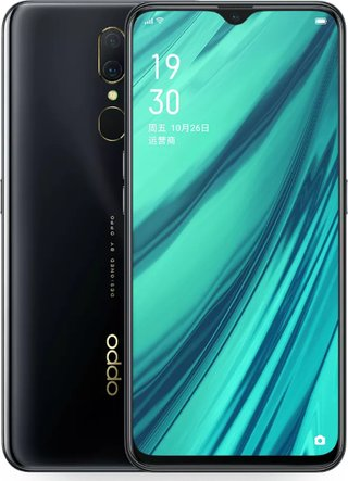 Oppo A9x 128GB