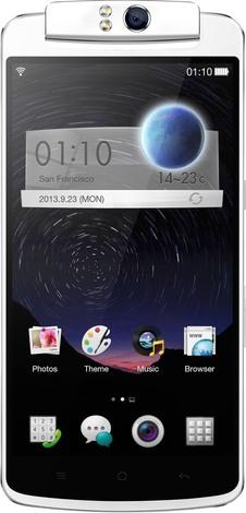 Oppo N1 32GB