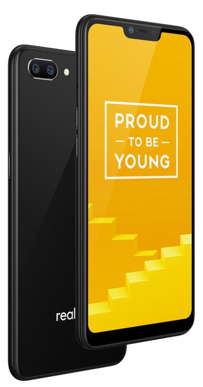 Oppo Realme C1 32GB 2019