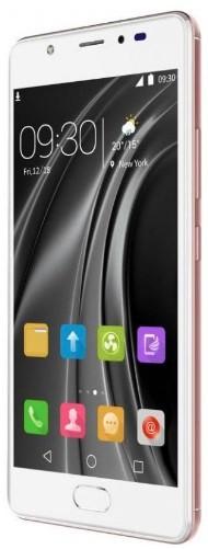 Panasonic Eluga Ray Max 32GB