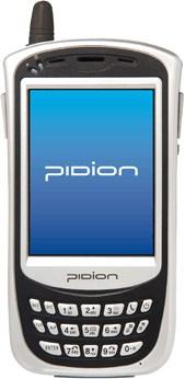 Bluebird Pidion IP-5300