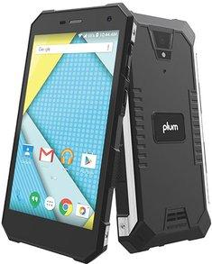 Plum Mobile Gator 4