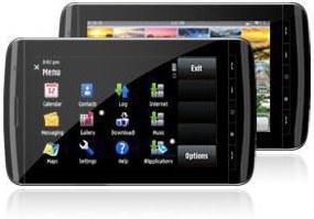 QiGi Smartbook III V3000