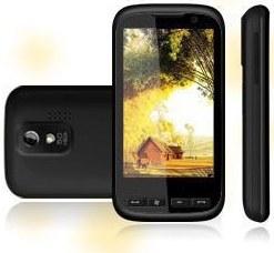 QiGi W700 4GB
