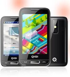QiGi V808
