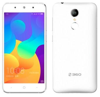 QiKU Phone 360 F4 16GB