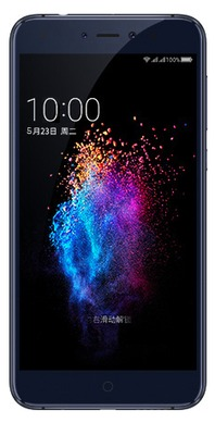 QiKU Phone 360 N5S