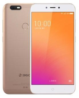 Qihoo 360 Phone N6 Lite 1713-A01