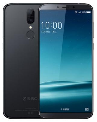 Qihoo 360 Phone N6 Pro 1801-A01 64GB