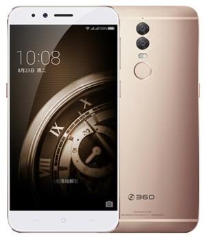 Qihoo 360 Phone Q5 1515-A01