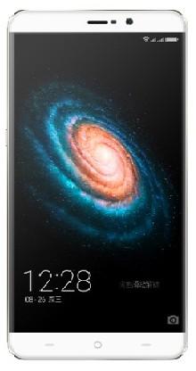 Qihoo 360 Phone Q5 Plus 1509-A00