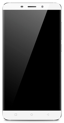 QiKU Phone Q Terra 8692-A00