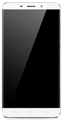 QiKU Phone Q Terra
