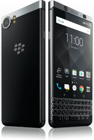 RIM BlackBerry KEY one 64GB