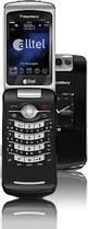 RIM BlackBerry Pearl Flip 8230