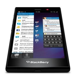 RIM BlackBerry Z3 Jakarta