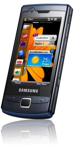 Samsung GT-B7300C