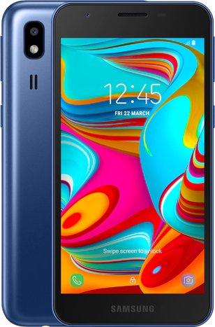 Samsung Galaxy A2 Core 2019 / Galaxy Gio