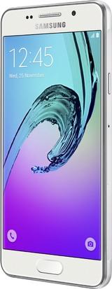 Samsung Galaxy A3 2016 Duos